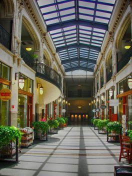 Grove Arcade 2