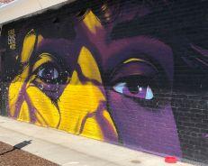 RAD Wall Portrait