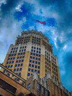 SA Tower Life Building