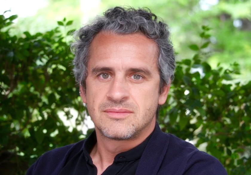 Jose Luis Peixoto