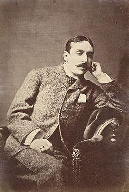 eça_de_queirós_c._1882