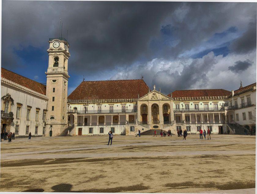 University.jpg